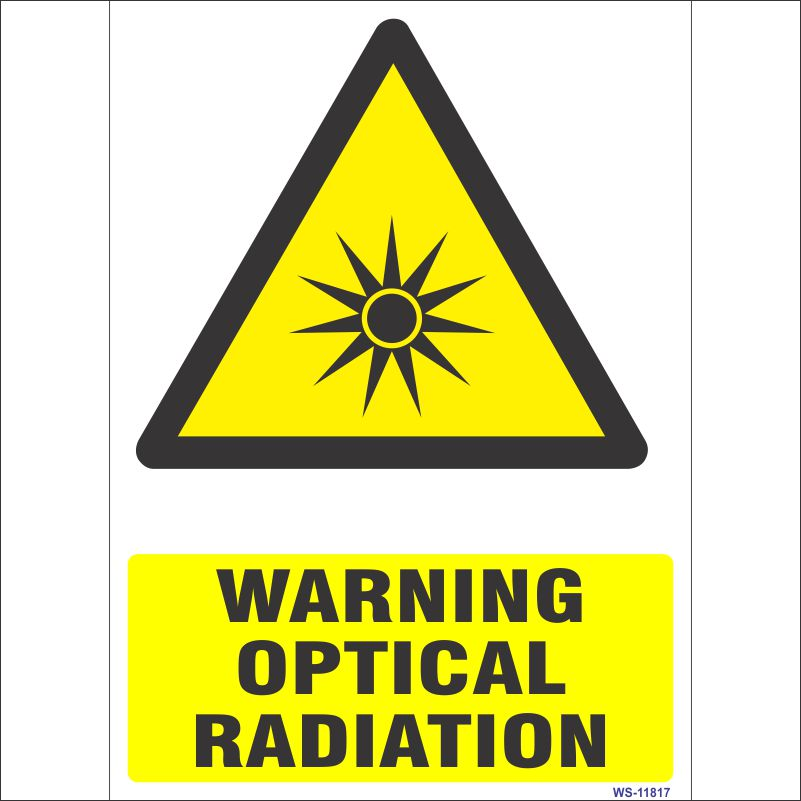 radiation safety In february 2015, the organization for occupational radiation safety in interventional fluoroscopy (orsif) released a white paper detailing the scientific data on the.